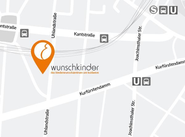 Kunstliche befruchtung fur singles in deutschland